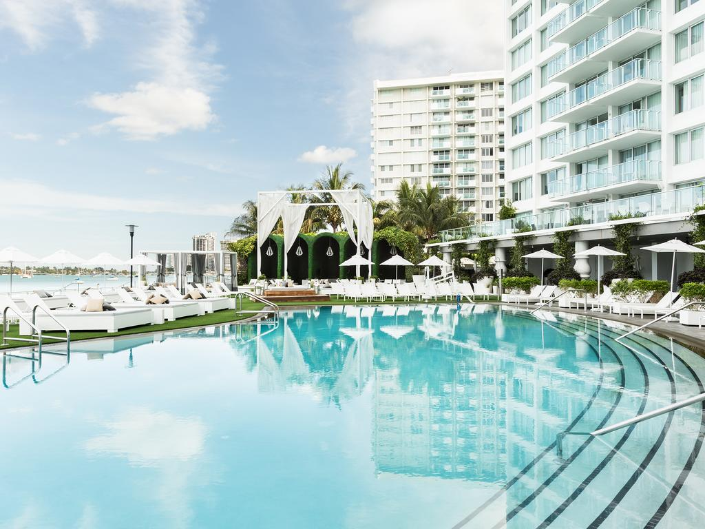 Shhhhh…. Here's the Inside Scoop on Secret and Hidden Experiences on Miami Beach
